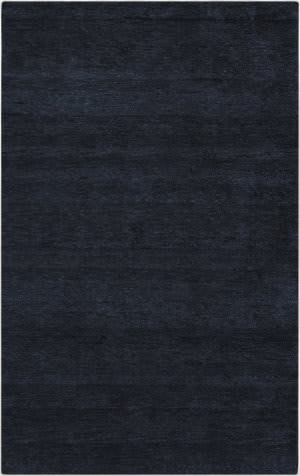 Surya Cotswald CTS-5001 Teal Area Rug