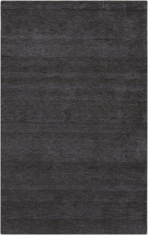 Surya Cotswald CTS-5002 Charcoal Area Rug