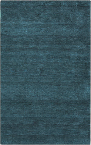 Surya Cotswald CTS-5008 Teal Area Rug