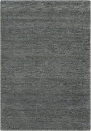 Surya Cotswald CTS-5009 Moss Area Rug