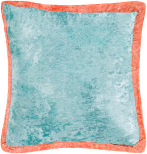 Surya Cyber Pillow Cyb-001