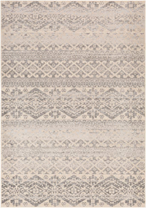 Surya City Light Cyl-2303  Area Rug