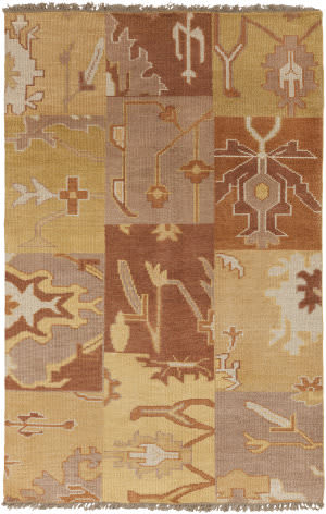 Surya Cypress CYP-1003  Area Rug