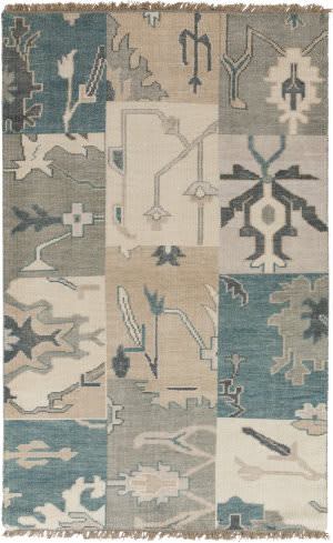 Surya Cypress CYP-1006  Area Rug