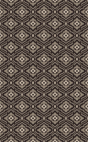 Surya Cypress Cyp-1013  Area Rug