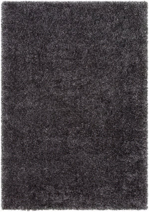 Surya Cloudy Shag Cys-3409  Area Rug