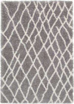 Surya Cloudy Shag Cys-3411  Area Rug