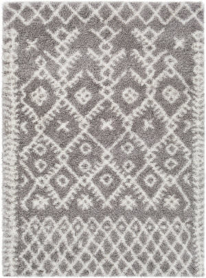 Surya Cloudy Shag Cys-3416  Area Rug
