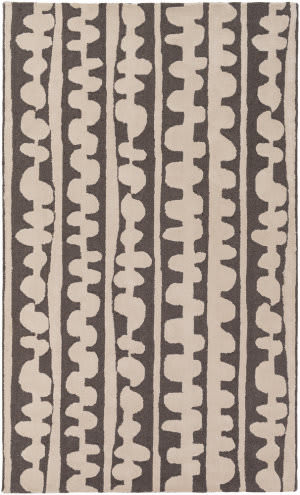 Surya Decorativa Dcr-4029  Area Rug