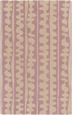 Surya Decorativa Dcr-4031  Area Rug