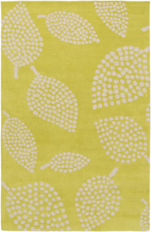 Surya Decorativa Dcr-4032  Area Rug
