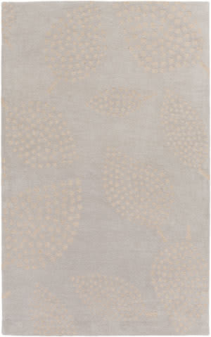Surya Decorativa Dcr-4033  Area Rug
