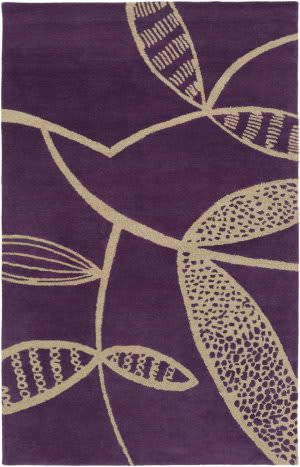 Surya Decorativa Dcr-4036  Area Rug