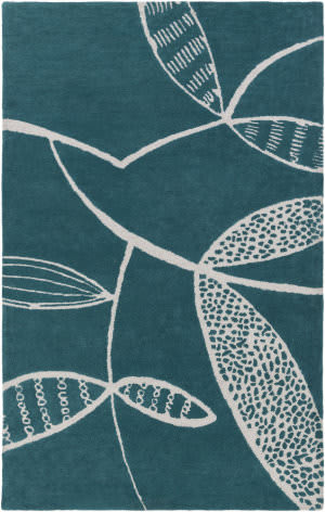 Surya Decorativa Dcr-4038  Area Rug