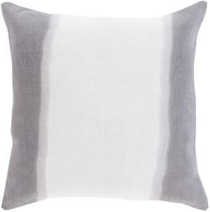 Surya Double Dip Pillow Dd-003