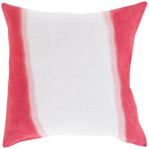 Surya Double Dip Pillow Dd-004