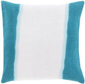 Surya Double Dip Pillow Dd-005