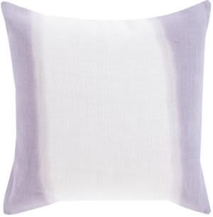 Surya Double Dip Pillow Dd-007