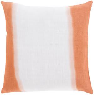 Surya Double Dip Pillow Dd-008