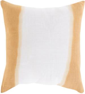 Surya Double Dip Pillow Dd-009