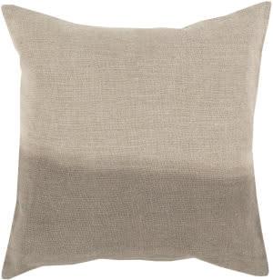 Surya Dip Dyed Pillow Dd-011