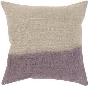 Surya Dip Dyed Pillow Dd-016