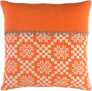 Surya Delray Pillow Dea-002