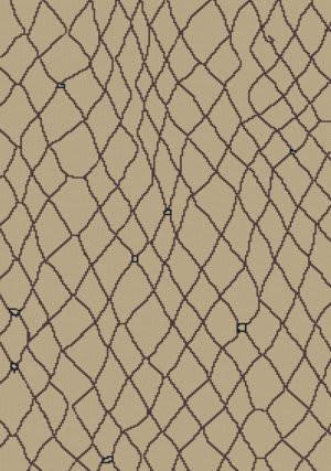 Surya Denali DEN-5004 Beige Area Rug