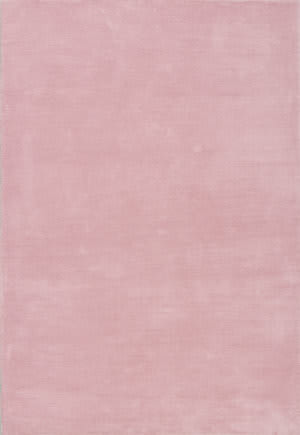 Surya Dolce Dlc-9004 Pastel Pink Area Rug