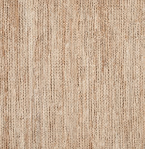 Surya Dominican DOC-1004 Natural Area Rug