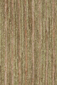 Surya Dominican DOC-1015 Palm Green Area Rug