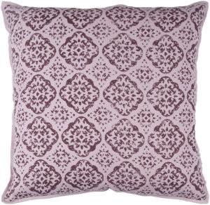 Surya D'orsay Pillow Dor-002