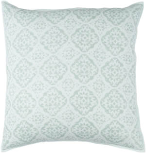Surya D'orsay Pillow Dor-003