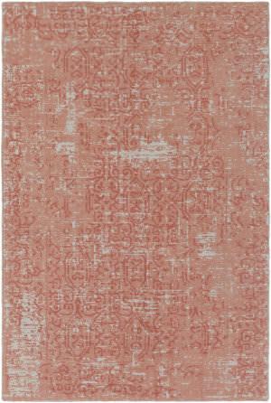 Surya D'orsay Dor-1004 Peach Area Rug