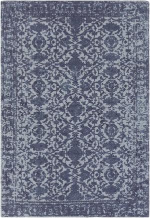 Surya D'orsay Dor-1005 Blue Area Rug
