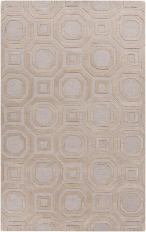 Surya Dream DST-1181 Gray Area Rug