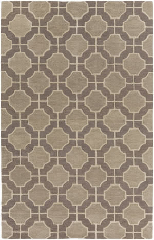 Surya Dream Dst-1186 Gray Area Rug