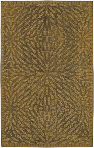 Surya Dream Dst-342 Beige Area Rug