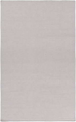 Surya Dutchess Dtc-8000 Gray Area Rug
