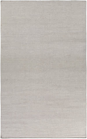 Surya Dutchess Dtc-8005 Gray Area Rug