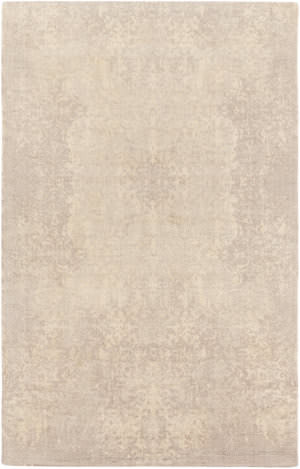 Surya Edith Edt-1001 Cream Area Rug