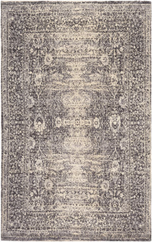 Surya Edith Edt-1014 Gray Area Rug