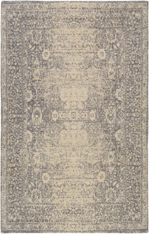 Surya Edith Edt-1022 Blue Area Rug