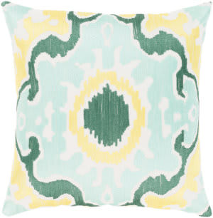 Surya Effulgence Pillow Eff-001
