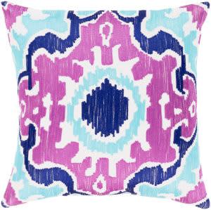 Surya Effulgence Pillow Eff-002