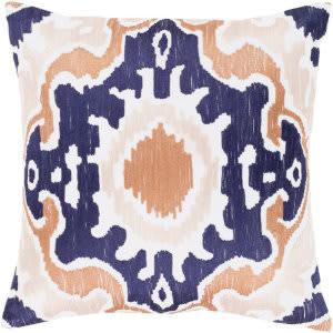 Surya Effulgence Pillow Eff-004