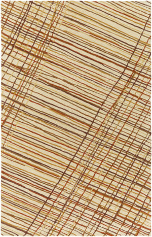 Surya Flying Colors Egf-1000  Area Rug