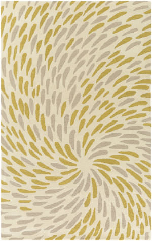 Surya Flying Colors Egf-1004  Area Rug