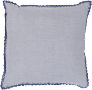 Surya Elsa Pillow El-001