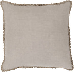 Surya Elsa Pillow El-002